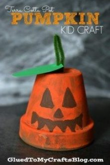 pumpkin_pot_cover