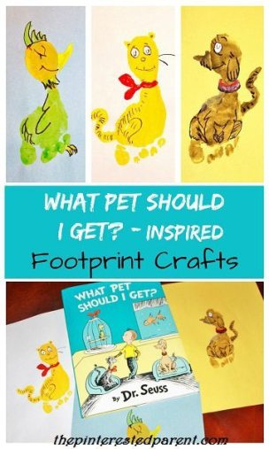 What-Pet-SHould-I-Get-Inspired-Footprint-Crafts-Dr.-Seuss-crafts1