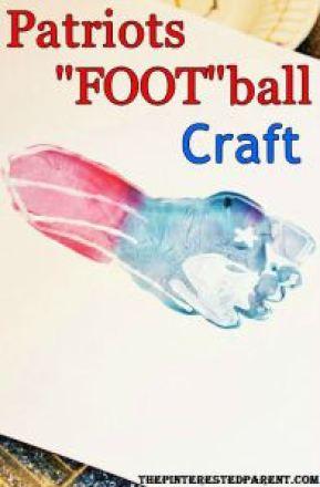 patriotsfootball1