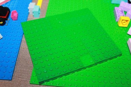 Lego Easter Basket – The Pinterested Parent