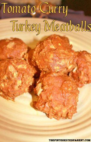 tomatocurryturkeymeatballs.jpg