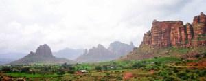 ethiopia-africa