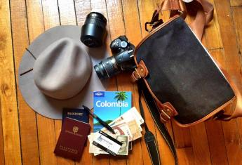 Your Ultimate Guide to Saving Money on Travel