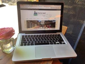 blogging-vs-journalism