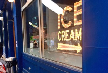 Where to Find the Best Ice Cream in NYC