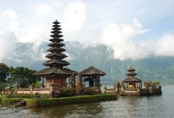 What Not to Miss When Visiting Bali