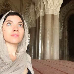 casablanca-king-hassan-II-mosque-morocco-2