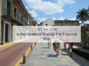 ghosts-of-travel-friends