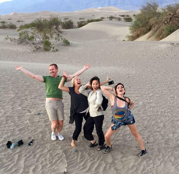 california-press-trip