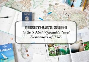 flighthub-Affordable-Destinations