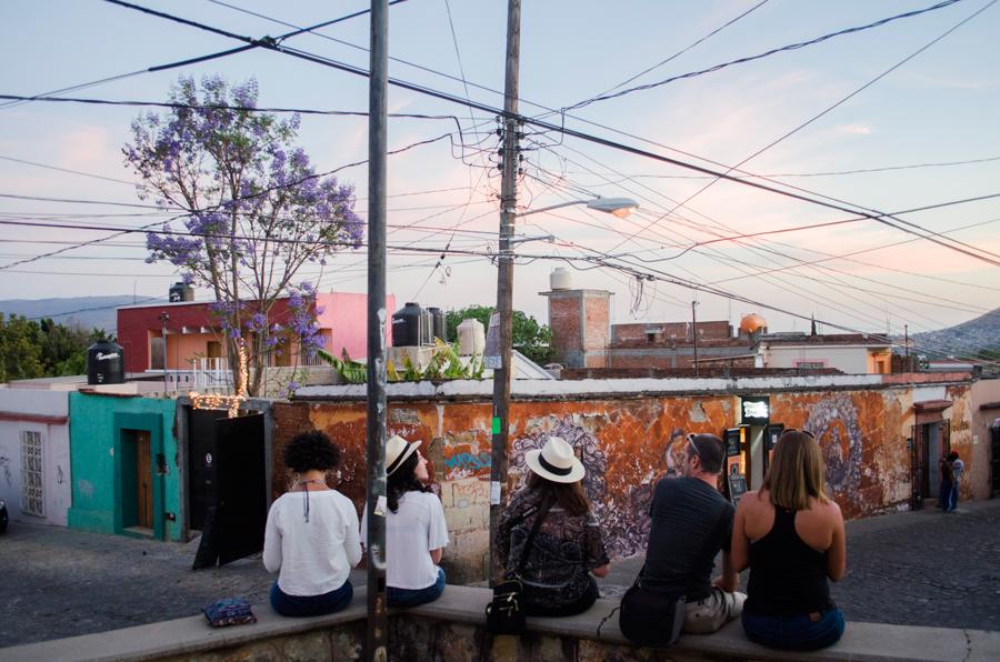 cantimplora-travel-mexico-oaxaca-group