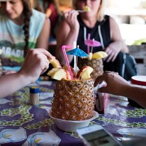 oaxaca-mexico-group-travel-food