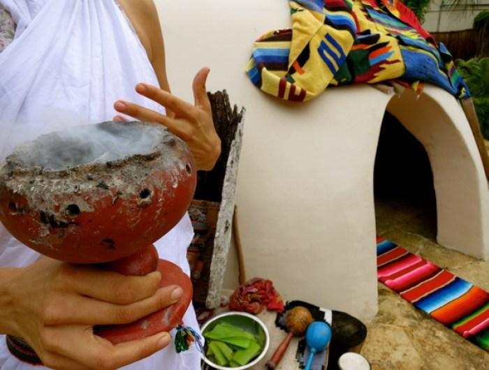 temazcal-mexico