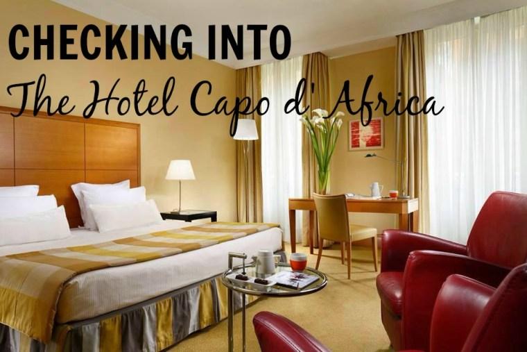 hotel-capo-d-africa-cover
