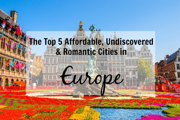 romantic-cities-europe