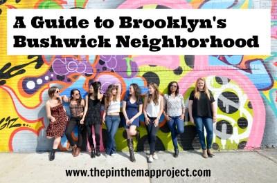 Guide-to-Bushwick-Brooklyn