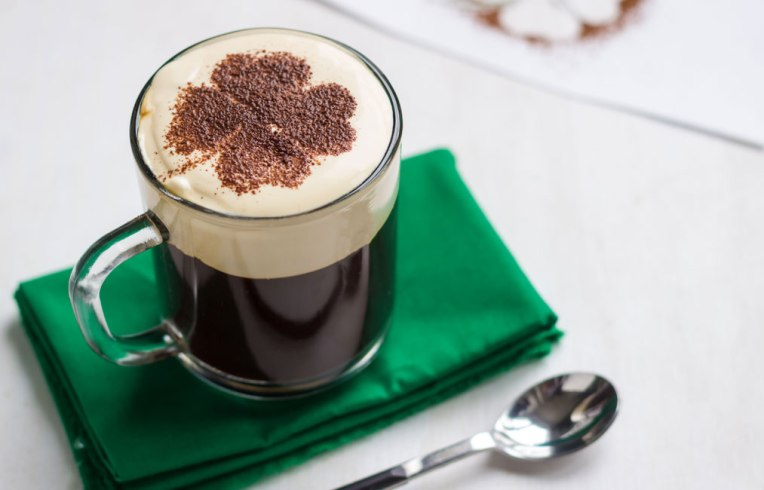 Irish-Coffee-dublin-ireland