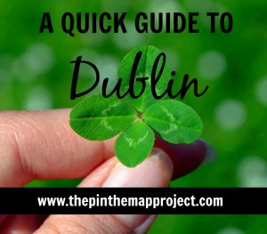dublin-ireland-pin