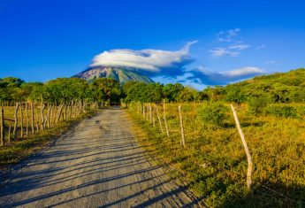 Here's Why You Should Travel to Nicaragua Now