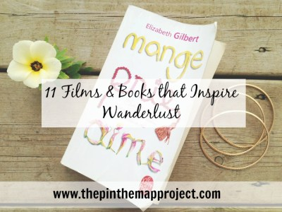 wanderlust-books-pin