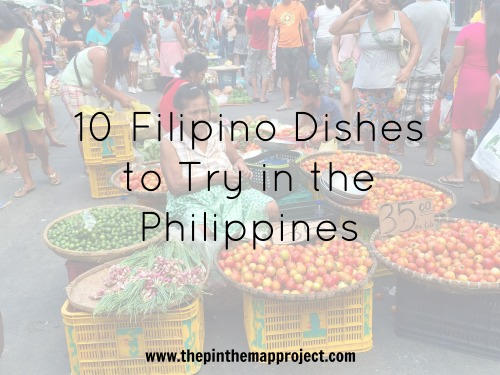 filipino-dishes-to-try