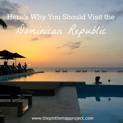 visit-the-dominican-republic