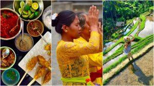 eat-pray-love-in-bali