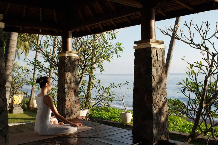 http://www.spawellnesstravel.com.au/sites/default/files/images/spa-properties/gallery/Spa-Village-meditation.jpg