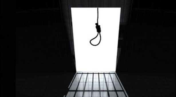 Hanging-exectuion-deathpenalty