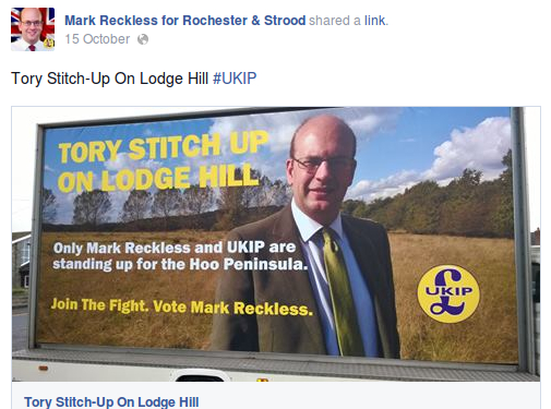 Mark_Reckless_for_Rochester_&_Strood_-_2014-10-17_16.51.31