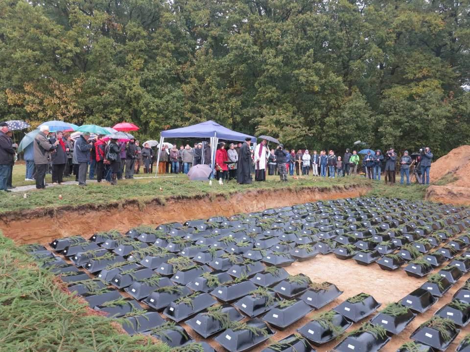 Funeral-of-German-Soldiers-