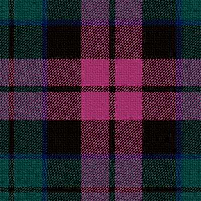 Sir Walter Scott Modern