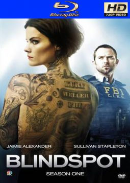 Blindspot-Season-1-2015--Front-Cover-106343
