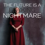 The Handmaid's Tale (O Conto da Aia): 1ª Temporada (2017-2018) WEBRip 720p Dublado/Legendado Torrent