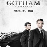 Gotham: 4ª Temporada (2017-2018) WEB-DL 720p Dublado/ Legendado Torrent