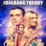 The Big Bang Theory: 11ª Temporada (2017-2018) WEB-DL 720p Dublado e Legendado Torrent