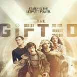 The Gifted: 1ª Temporada (2017-2018) WEB-DL 720p Dublado e Legendado Torrent