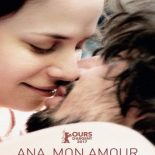 Ana, Meu Amor (2018) WEB-DL 1080p  Legendado Torrent