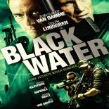 Black Water (2018) BluRay 720p Legendado Torrent