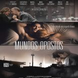 Mundos Opostos (2018) WEBRip 720p Legendado Torrent