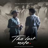 The Last Note (2018) BluRay 1080p Legendado Torrent