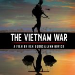 The Vietnam War - Mini Série (2018) BluRay 720p Legendado Torrent