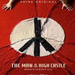 The Man in the High Castle: 3ª Temporada (2018) WEB-DL 720p Dual Áudio Torrent