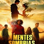 Mentes Sombrias Torrent (2018) Dublado / Dual Áudio BluRay 720p e 1080p Download