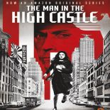 The Man in the High Castle: 2ª Temporada (2016) WEB-DL 720p Dual Áudio Torrent
