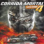 Corrida Mortal 4: Além da Anarquia Torrent (2018) Dual Áudio / Dublado BluRay 720p e 1080p Download