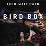 Caixa de Pássaros (Bird Box) Torrent (2018) Dual Áudio 5.1 WEB-DL 1080p e 4K Download