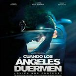 Quando os Anjos Dormem Torrent (2018) Dual Áudio 5.1 WEB-DL 720p – Download