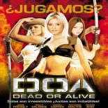 DOA - Vivo ou Morto Torrent (2006) BluRay 720p e 1080p Dublado / Dual Áudio Download
