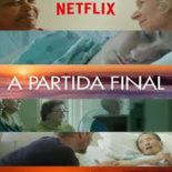 A Partida Final Torrent (2019) Dual Áudio WEB-DL 1080p – Download